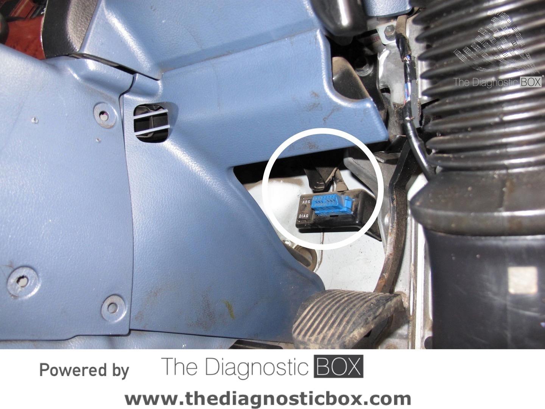 Hino 700 2018 2020 New Car Reviews Models V12 Jaguar 6 0 Crate Motor Diagnostic Socket Locator
