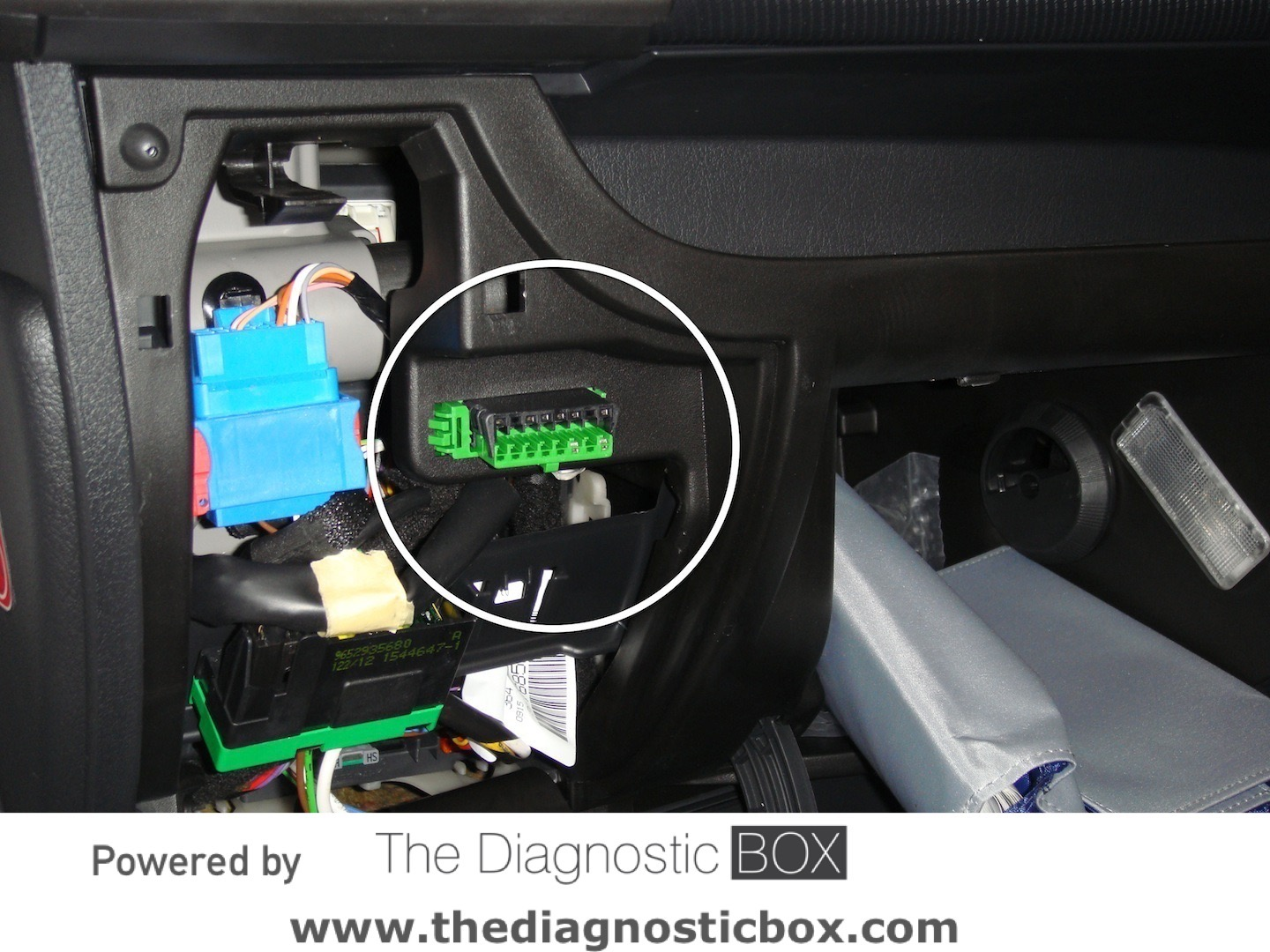 484480 Peugeot 207 Obd Location Cadillac on obd2 pin location